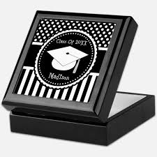 graduation boxes graduation keepsake boxes graduation jewelry boxes decorative