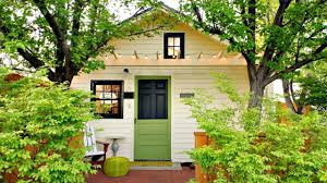 small house stylish peaceful country cottage small home design