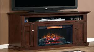 Big Lots Electric Fireplace Big Lots Electric Fireplace Media Center Best Fireplace 2017