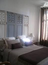 chambre d hote ambleteuse chambres d hôtes à wimille