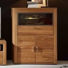Schlafzimmerschrank Um 1900 Highboard Mit Glasklappe Wildeiche Geölt Jetzt Bestellen Unter
