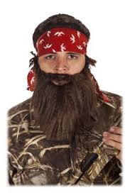 duck dynasty gifts i need a funny gift