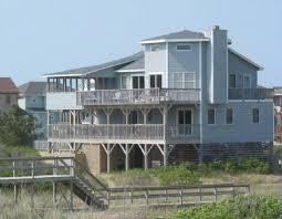 Vacation Homes In Corolla Nc - top 50 corolla vacation rentals vrbo