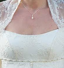 wedding necklace pearls images Pearl bridal jewellery bridal jewellery uk girls love pearls jpg