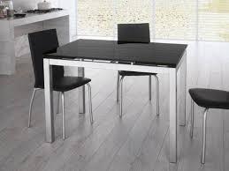 tavoli sala da pranzo ikea gallery of tavolo ikea tavoli un tavolo ikea arreda con praticit