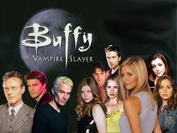 buffy the vampire slayer halloween costume buffy the vampire slayer trivia quiz playbuzz