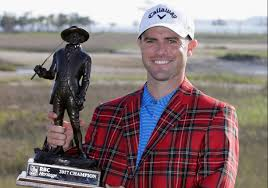 wesley bryan after first pga tour win u201ci just threw up a