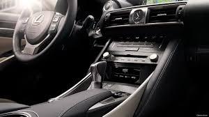 lexus is 300 turbo 2017 lexus is 300 export car from uk ltd