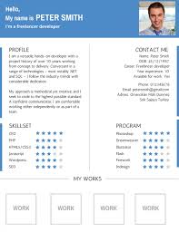 Name Your Resume Stand Out Examples by Name Your Resume Stand Out Examples Monster Resume Name Resume