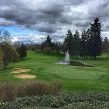 broadmoor golf club golf 2340 broadmoor dr e washington park