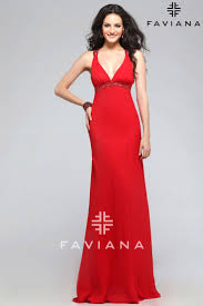 kleider fã r brautjungfer 171 besten faviana dresses 2017 bilder auf