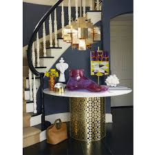 puzzle chandelier modern chandeliers jonathan adler