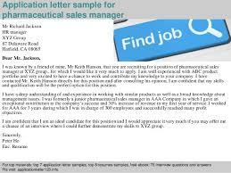 Sales Manager Resume Doc Sample Criminal Defense Cover Letter Associate Computer Technology