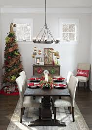 redneck home decor when to take down christmas decorations u2013 my kirklands blog