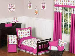 bedroom ideas toddler bedroom sets for the cheerfulne pink