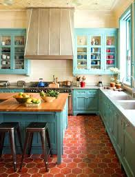 teal kitchen ideas teal blue kitchen cabinets teal kitchen cabinets delectable ideas