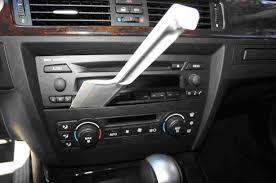 bmw bluetooth car kit diy parrot bluetooth car kit installation with steering adaptor