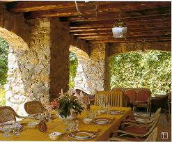Tuscan Interior Design Tuscan Architecture The Cosmopolitan Tuscany Interior Design