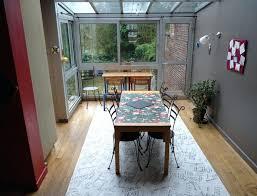 lino sol cuisine intérieur de la maison revetement sol cuisine agracable lino 4