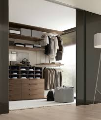 dainty custom walkin closet then walkin closets custom closets