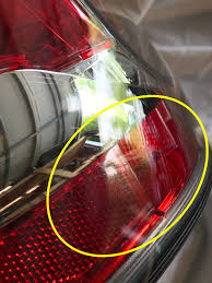 nissan altima 2015 led used 2015 nissan altima tail lights for sale