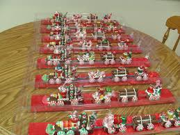 christmas candy train christmas pinterest candy train