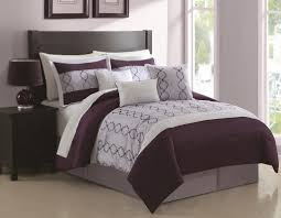 light grey comforter set cal king comforter sets with awesome burgundy grey comforter set