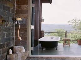 outdoor bathroom ideas main bedroom design outdoor bathroom plans outdoor bathroom