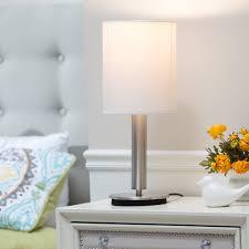 Adesso Floor Lamps Adesso 4050 15 Lexington Table Lamp Hayneedle