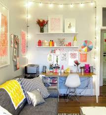 uncategorized small dream home office decor 70 modern home
