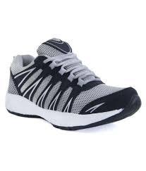 great discount giorgio brutini mens pointed toe dress boot fashion