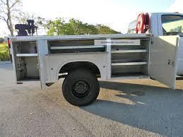 Dodge Ram Utility Truck - 2001 dodge ram 3500