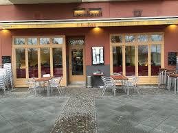 Restaurant Esszimmer In Berlin Deutsche Restaurants Berlin De
