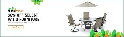 patio furniture round rock tx inyourface us