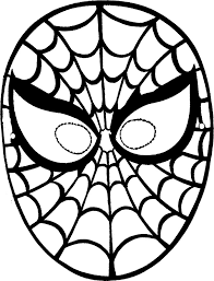 masks color free coloring pages art coloring pages