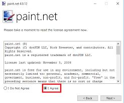 have you met paint net