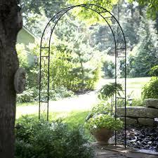 metal garden trellis australia home outdoor decoration