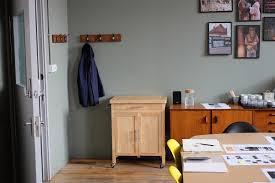 Home Design Studio Bristol by Kaleido Grafik U2013 Bristol Uk U2013 Beautifully Vivid Ideas To Spark
