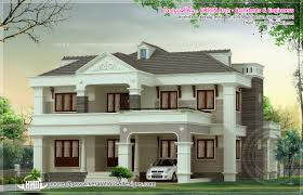 House Plans Indian Style by Lovely 1000 Sq Ft House Plans Indian Style 4 Villa 2700 Sq Ft