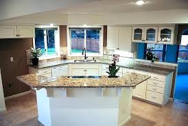 pictures of kitchen islands with sinks island with sink fantastic kitchen islands with sinks kitchen island