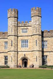housse siege auto castle leeds castle the s loveliest castle a photographic essay
