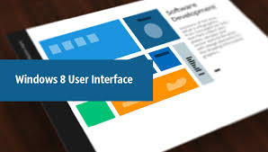 gui design patterns graphical user interface exles windows 10 user interface
