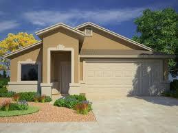 classic american homes floor plans plan e6291 classic american homes el paso new homes