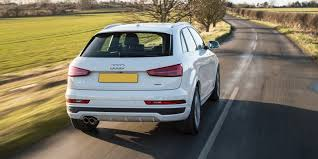 audi uk customer services telephone number audi q3 review carwow