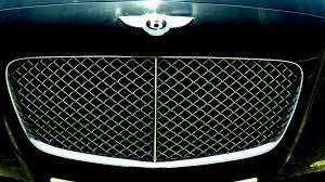 bentley 2 door bentley 2 door coupe car grille free stock photo public domain