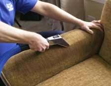 Where To Buy Upholstery Cleaner Upholstery Cleaning And Furniture Cleaning By Sears