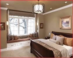 ace hardware paint colors master bedroom paint color a guide on paint bedroom ideas master