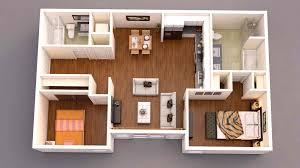 top view floor plan 3d floor plan top view ev pinterest 3d and house