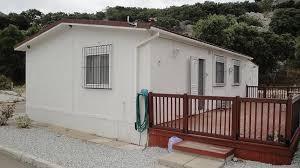 por que casas modulares madrid se considera infravalorado casas prefabricadas una nueva forma de vida desde 15 000 euros abc es