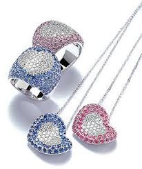 italian jewellery designers pasquale bruni italian jewelry the jewelry weblog